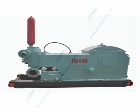 HNA-HW-446钻井服务泵