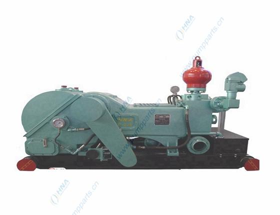 HNA-P-275钻井服务泵