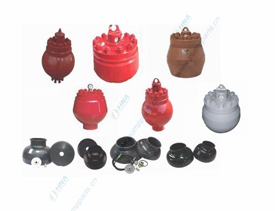 排出空气包总成、空气包胶囊及组件