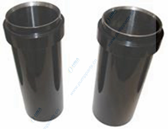 镀铬/高频表面处理单金属缸套